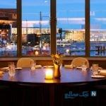 رستورانهای پرطرفدار دنیا که رزرو در آنها چندین ماه قبل باید انجام شود+ تصاویر