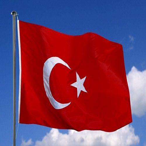 نکات مهمی که هر مسافر ترکیه باید بداند!!!!