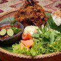 اندونزی,معدن غذاهای سنتی جهان+تصاویر