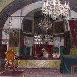 قدیمی ترین کلیساهای اصفهان+تصاویر
