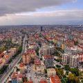 سفر به جاذبه های شهر مولوی در ترکیه+تصاویر