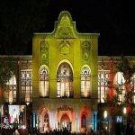 مکانهای تفریحی بسیار لذت بخش در تهران که از آن غافل بوده اید+تصاویر