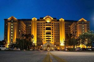 نکات مهمی که برای انتخاب هتل خوب باید بدانید!!
