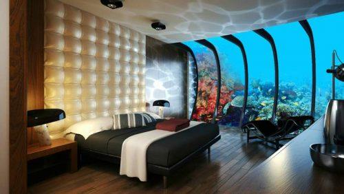 انتخاب هتل خوب در سفر