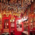 بدبوترین رستوران در سانفرانسیسکو + تصاویر