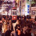 راهنمایی برای سفر یک روزه بسیار عالی در استانبول+تصاویر