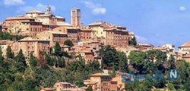 زیباترین جاذبه های دیدنی دربهشت ایتالیا (۱)+تصاویر