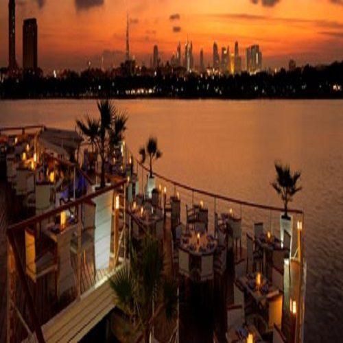 نکاتی برای یک روز عالی در دبی +تصاویر