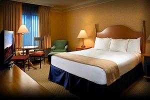 توصیه های اقتصادی برای رزرو هتل ارزان در سفر+تصاویر