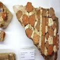 دیدنی ترین موزه های سنگ ایران +تصاویر