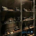 دیدنی ترین و نامور ترین موزه های تهران +تصاویر