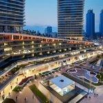 مهم ترین و بزرگ ترین مراکز خرید استانبول+تصاویر