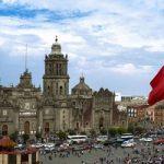 گشت و گذاری لذت بخش در جاذبه های مکزیکوسیتی را از دست ندهید+تصاویر
