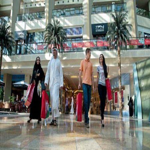 برای خرید موفق در دبی این نکات را حتما به یاد داشته باشید+تصاویر