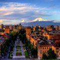 در سفر به ارمنستان به راحتی خرید کنید/ راهنمای خرید درسفر ارمنستان+تصاویر