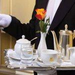 نکاتی برای انتخاب هتل خوب با قیمت مناسب در سفر+تصاویر