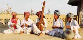 گشت و گذار در مقصدی افسانه ای گردشگران ,هندوستان+تصاویر