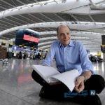برای آسانتر شدن سفر هوایی این نکات را در فرودگاه رعایت کنید+تصاویر