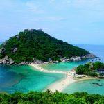 زیباترین و پرطرفدارترین جزیره های تایلند/ جزیره هایی که دوست دارید همیشه آنجا باشید+تصاویر