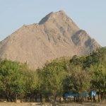 سفر به وانشان, روستایی ناشناخته با طبیعتی بکر و بسیار دیدنی +تصاویر