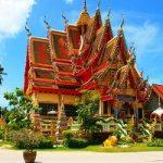 نکات مهم برای سفر به تایلند که بهتر است بدانید+تصاویر