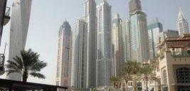آیا دبی امن است؟اگر قصد سفر یا مهاجرت به دبی دارید حتما بخوانید+تصاویر