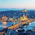 دانستنیهای مهم برای سفر به ترکیه که بهتر است بدانید+تصاویر