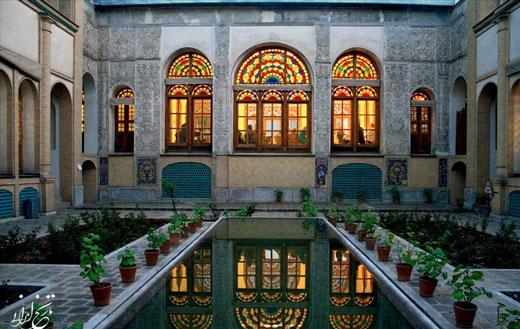زیباترین باغ های تفریحی تهران / گشت و گذاری به یاد ماندنی در پایتخت+تصاویر