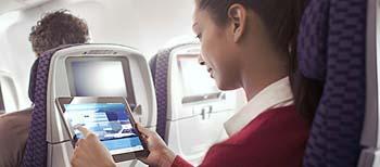 نکات امنیتی تکنولوژی در مسافرت/ امنیت را همراه خود داشته باشید