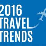 تغییراتی که سفر در سال۲۰۱۶ به همراه دارد/ با تکنولوژی سفر کردن +تصاویر