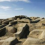 بناهای تاریخی که ایران را در جهان معروف کرد+تصاویر