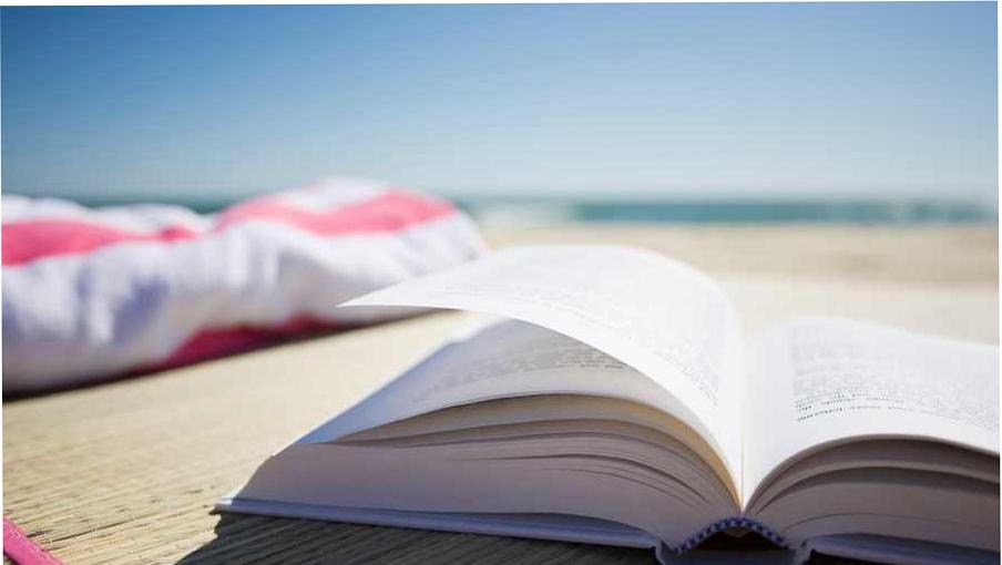 برای سفرهای تابستانه ساحلی به خوبی آماده شوید+تصاوی