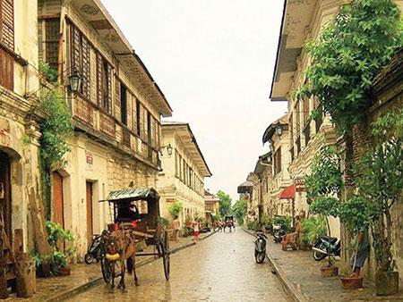 ازشگفت انگیزترین پروژههای کشاورزی جهان تا تپههای شکلاتی را در فیلیپین بیابید+ تصاویر