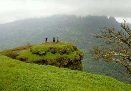 هند بهترین مکان برای این جور چیز هاست!+تصاویر