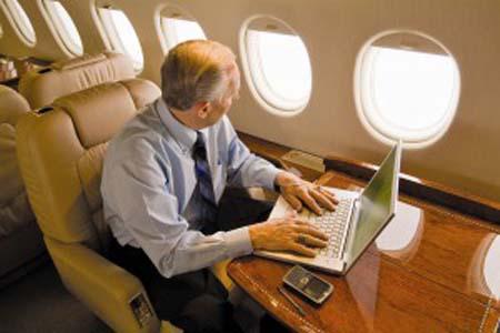 صندلی هواپیما را میتوان قبل از پرواز عوض کرد؟ نکات سفر هوایی+تصاویر