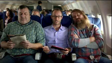 سفر با هواپیما آداب و رسومی دارد که باید هر کسی بداند+تصاویر