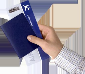 بلیط ارزان هواپیما را اینگونه میتوان خرید/ نکات مهم خریدبلیط هواپیما+تصاویر