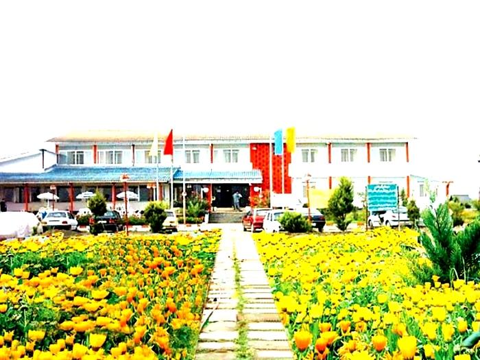 هتلهای بندر انزلی ;اقامتی رویایی در شهر پرطرفدار گیلان+تصاویر