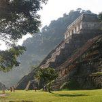 مکزیک ;گشتی در ناب ترین جذابیت های گردشگری آن+تصاویر
