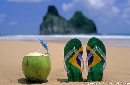 سفر به برزیل و نکات کاربردی برای داشتن سفر راحت+تصاویر
