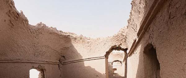 زابل ;گشتی در دیدنیهای تاریخی آن از قلعه رستم تا شهر سوخته+تصاویر