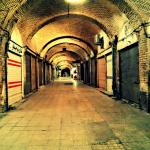 سفری به دیدنی ترین و باشکوه ترین بازارهای تاریخی ایران + تصاویر