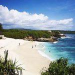 سفری رویایی به زیباترین و بهترین سواحل بالی را از دست ندهید+تصاویر