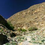 با منطقه محافظت شده هفتاد قله آشنا شویم + تصاویر