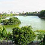 زیباترین و پرطرفدارترین جاذبه های گردشگری ویتنام +تصاویر
