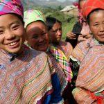 نکات مهم و کاربردی برای سفر کولهگردی در آسیا +تصاویر