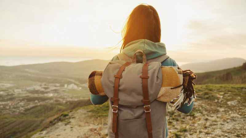 نکات مهم و کاربردی برای سفر کوله گردی راحت و ارزان+تصاویر