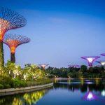 گرانترین شهرهای جهان برای مهاجرت و زندگی را بشناسید+تصاویر