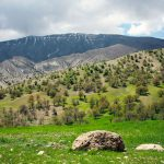 زیباترین و پرطرفدارترین دیدنیهای استان ایلام ,مقاصدبکر برای سفر+تصاویر