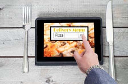 اصول مهم یافتن مکان خوب برای غذا خوردن درسفر+تصاویر